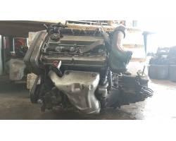 Motore Semicompleto FIAT Punto Berlina 5P 2° Serie
