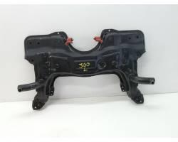 Culla Motore FIAT 500 L 1°  Serie