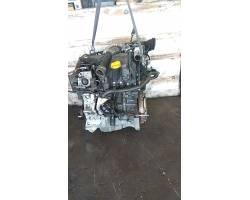 Motore Semicompleto RENAULT Clio Serie IV (12>18)