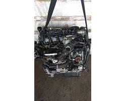 Motore Semicompleto PEUGEOT 207 2° Serie