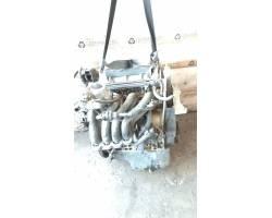 Motore Semicompleto SEAT Ibiza Serie (05>08)