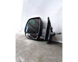 Specchietto Retrovisore Sinistro FIAT Doblò 3° Serie