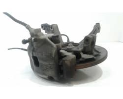 Mozzo ruota anteriore destra passeggero LANCIA Ypsilon 4° Serie