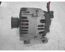 Alternatore BMW X3 1° Serie