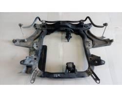 Culla Motore OPEL Combo Serie (C)