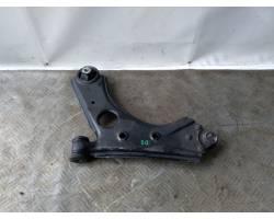 Braccio Oscillante anteriore destro FIAT Doblò 3° Serie