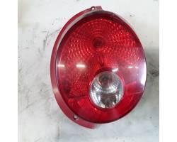 Stop fanale posteriore Destro Passeggero CHEVROLET Matiz 4° Serie