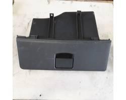 Cassetto porta oggetti CHEVROLET Matiz 4° Serie