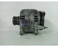 Alternatore SKODA Octavia Berlina 4° Serie