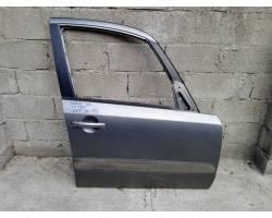Portiera anteriore Destra SUZUKI SX4 1° Serie
