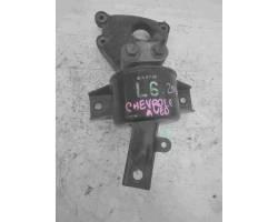 Supporto motore CHEVROLET Aveo 1° Serie
