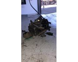 Carburatore INNOCENTI Mini 650 Serie (74>93)