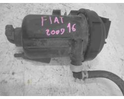 Filtro gasolio completo GM FIAT Sedici 1° Serie