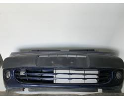 Paraurti Anteriore Completo CITROEN Xsara Picasso 1° Serie