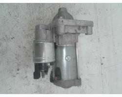Motorino d' avviamento PEUGEOT 208 1° Serie