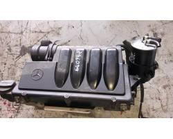 Box scatola filtro aria MERCEDES Classe A W169 3° Serie