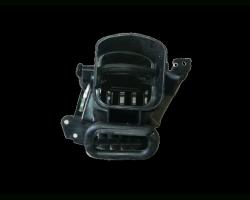 Bocchetta aria cruscotto lato guida LANCIA Ypsilon 2° Serie