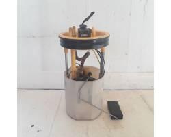Pompa Carburante AUDI A1 Serie (8X)