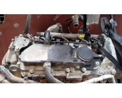 Motore Semicompleto IVECO Daily 4° Serie