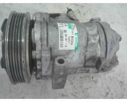 Compressore A/C OPEL Tigra TwinTop