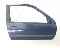 Portiera anteriore Destra RENAULT Clio Serie (94>98)