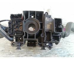 Devioluci VOLVO V40 S. Wagon 1° Serie