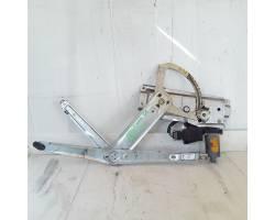 Cremagliera anteriore destra passeggero OPEL Tigra 1° Serie