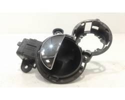 Maniglia interna anteriore Sinistra MINI Cooper 1°  Serie