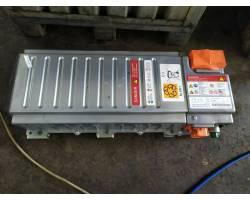 Batteria ibrida 9802300880A PEUGEOT 3008 1° Serie