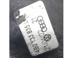Box scatola filtro aria AUDI A6 Avant 2° Serie