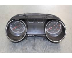 Contachilometri FIAT Bravo 2° Serie
