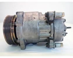 Compressore A/C CITROEN C5 Berlina 1° Serie