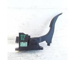 Pedale acceleratore AUDI A3 Serie (8L)