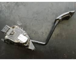 Potenziometro acceleratore OPEL Agila 1° Serie
