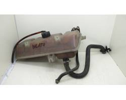 Vaschetta liquido radiatore FIAT Ducato 4° Serie