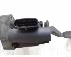 Pedale acceleratore ALFA ROMEO 147 1°  Serie