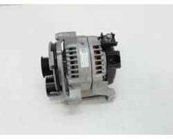 Alternatore BMW X1 Serie (15>)