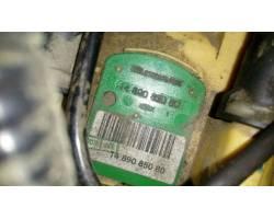 Pompa Carburante CITROEN C8 Serie (02>18)