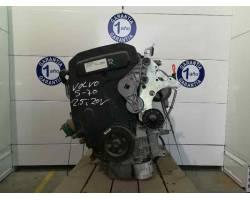Motore Completo VOLVO S70 1° Serie