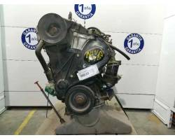 Motore Completo LADA Niva 1° Serie