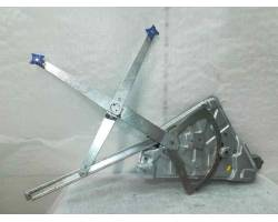 Motorino Alzavetro anteriore Sinistro LAND ROVER Range Rover 2° Serie