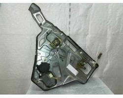 Motorino Alzavetro posteriore Sinistro LAND ROVER Range Rover 2° Serie