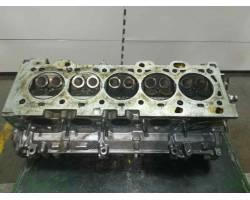 Testa Completa VOLVO S70 1° Serie