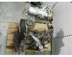 Motore Completo AUDI 80 Berlina
