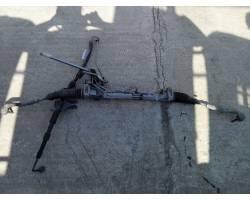 Scatola dello sterzo AUDI Q5 1° Serie