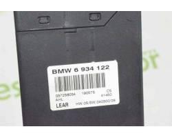 Centralina luci BMW X5 1° Serie