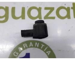 Indicatore sensori di parcheggio anteriore AUDI Q5 1° Serie