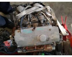 Motore Completo BMW Serie 5 E34 Berlina