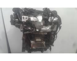 Motore Semicompleto FORD Mondeo S. Wagon 7° Serie