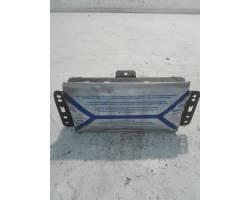 Airbag Passeggero RENAULT Megane ll Serie (06>08)